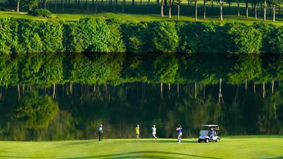 golf a phuket