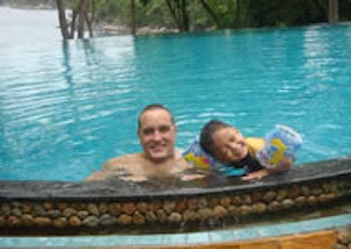 Viaggi Thailandia - Ingo
