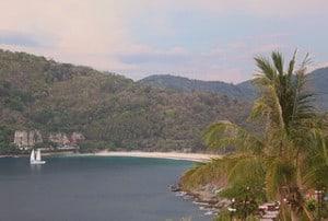 Spiaggia di Kata