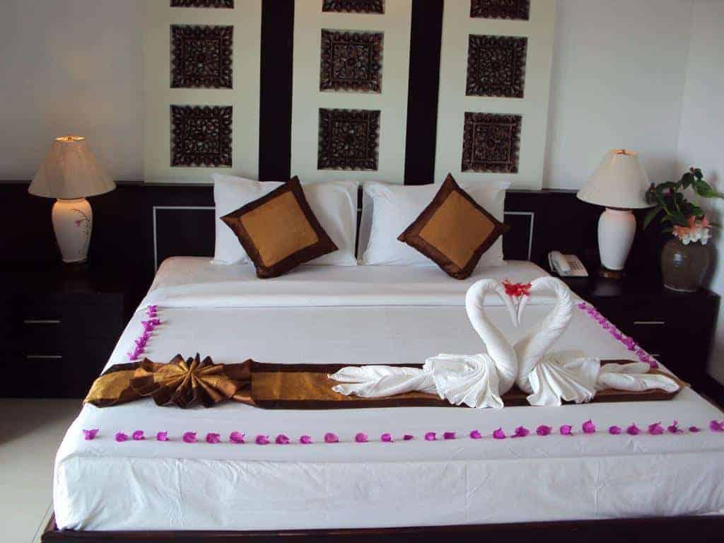 Phi Phi Andaman Legacy - Tariffe