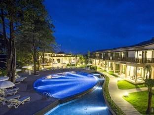 The Leaf - Khao Lak Hotels