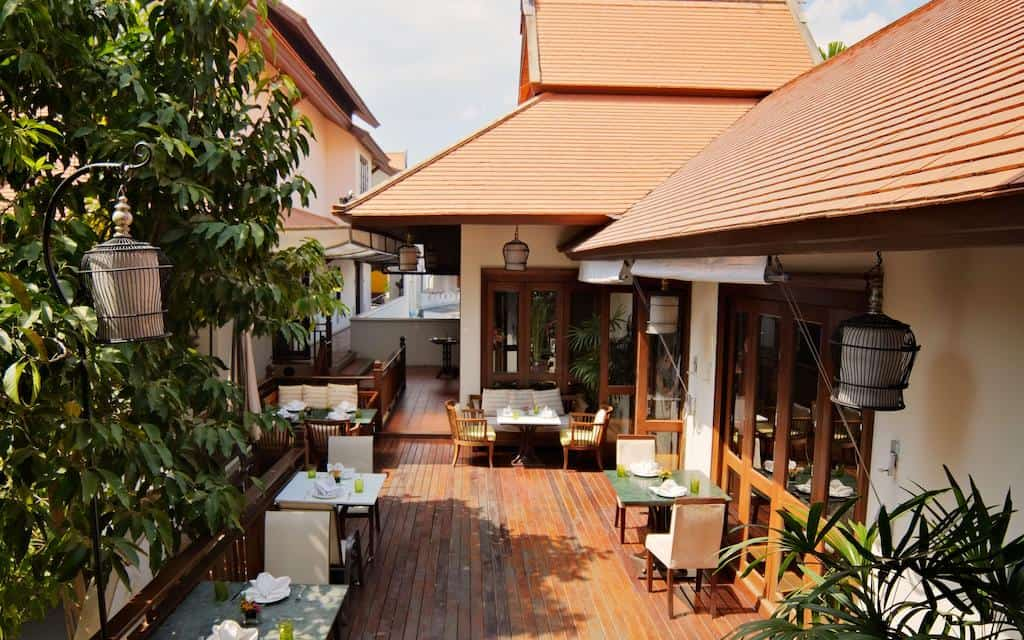 De-Naga-resort-ristorante