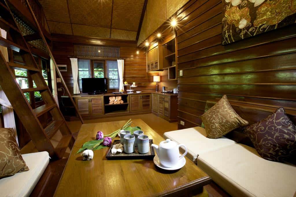 Smile House Resort - Spa